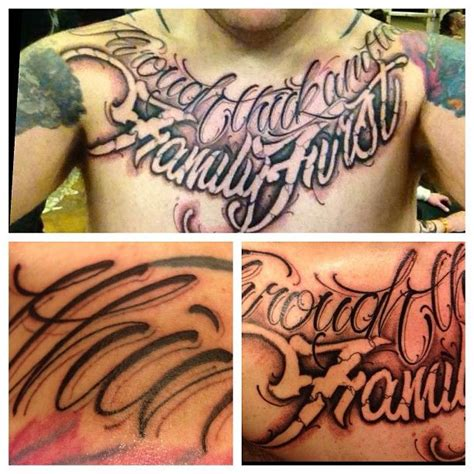 tattoo fonts commercial use free lettering tattoos designs and ideas page