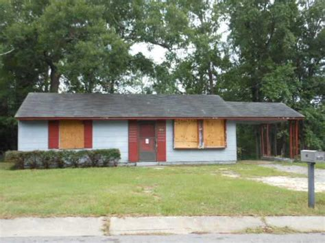 macon ga fsbo homes for sale macon by owner
