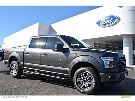 ford colors 2017 ford f150 colors 2018 2019 2020 ford cars