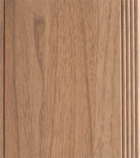 light american walnut w stain on butternut wood walzcraftwalzcraft