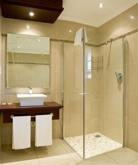 exles of bathroom designs 48 small bathroom design exles