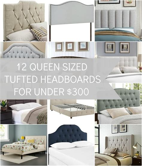 tufted headboard under 100 tufted headboards bedroom fabulous bedroom tufted