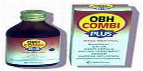 Obat Batuk Siladex brand obh combi plus obat untuk batuk yang disertai pilek vemale