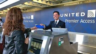 united airlines baggage fee united slashes business class baggage limits adds 200