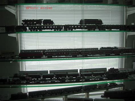 Magasin Modelisme Ferroviaire