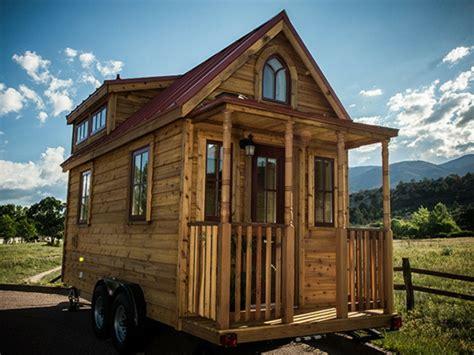 Moderne Architektur Häuser by Schlafzimmer Einrichten Im Landhausstil