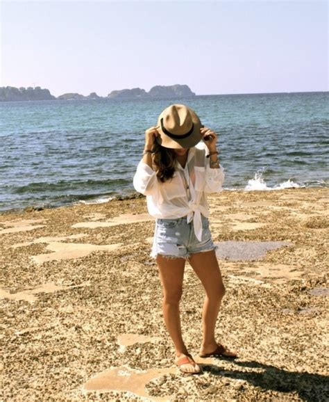 strandbilder ideen για στιλατες εμφανισεις και στην παραλια