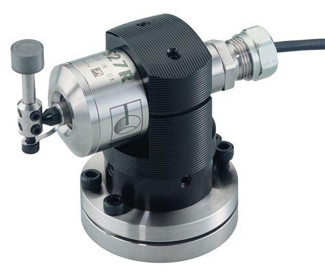 probe tool ts27r contact tool setting probe