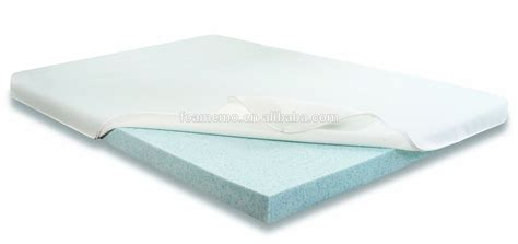 Vacuum Sealed Mattress by Vacuum Packed Memory Foam Mattress Buy Vacuum Packed Memory Foam Mattress Aloe Vera Memory
