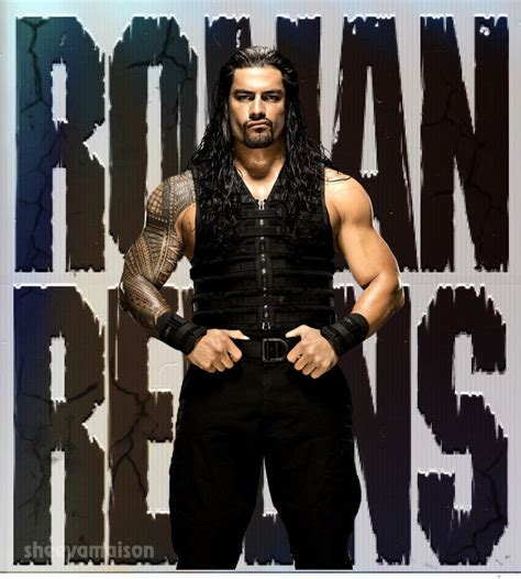 rock and roman reigns 532 best images about wwe on pinterest dean o gorman