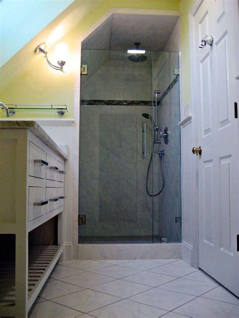 How Much Do Frameless Glass Shower Doors Cost Bathrooms How Much Do Glass Shower Doors Cost