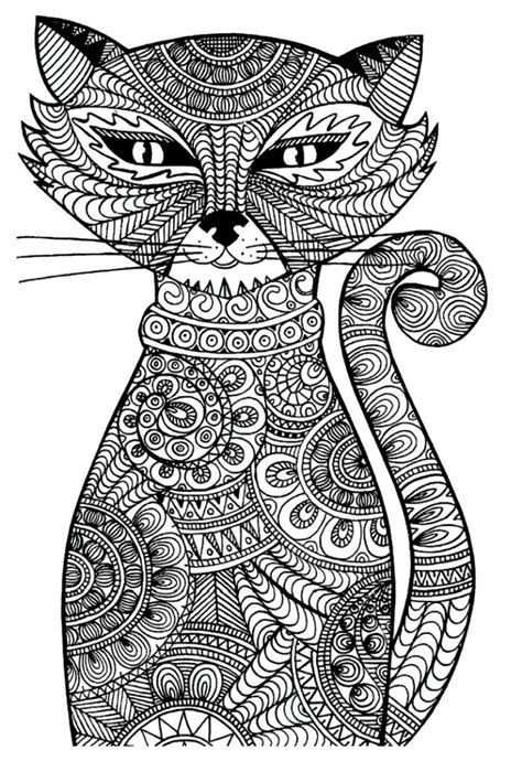 grown up coloring pages mandala coloring pages coloring pages for adults and children on