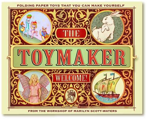 free printable christmas paper toys t h e t o y m a k e r