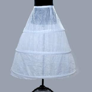 358 Import Putih lynlynshop baju pesta butik indonesia