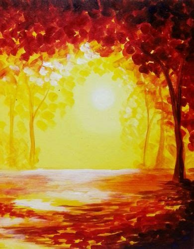 paint nite maple ridge 83 best paintings taught at pnnash images on