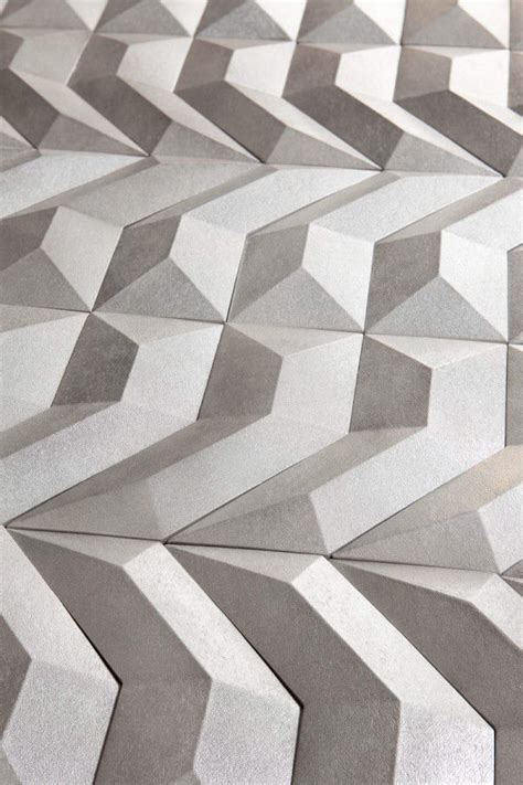 geometric pattern wall panel geometric wall coverings geometric wall covering