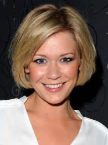 soft hairstyles for 50 soft blonde short bob hairstyles 2013 popular haircuts