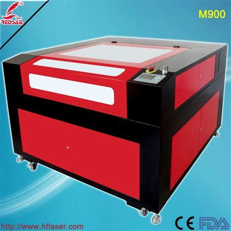 High Quality Small Amp Mini Desktop Cnc Router Rs 2020 On Sale