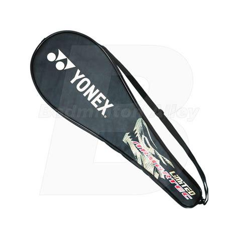 Raket Yonex Armortec 700 yonex armortec 700 limited edition 2008 badminton racket