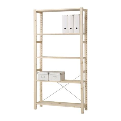 ivar system combinations ikea reviews