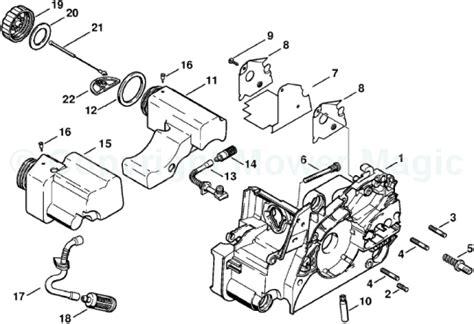 stihl ms 170 parts diagram stihl ms 170 parts diagram car interior design