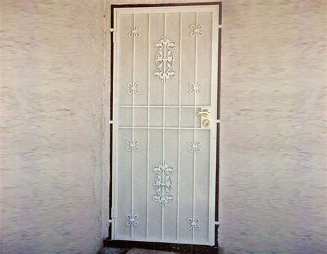 Exterior Doors San Diego Iron Entry Doors Fences Gates Stair Railings San Entry Doors Modern San Diego By Cast