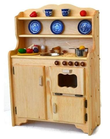 Wooden Play Kitchen Sets by Kitchen Extraordinary Wooden Play Kitchen Sets Sylvies