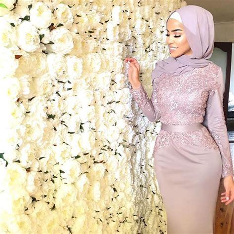 Setelan Kebaya Terkini 6 93 best fesyen trend terkini images on kebaya