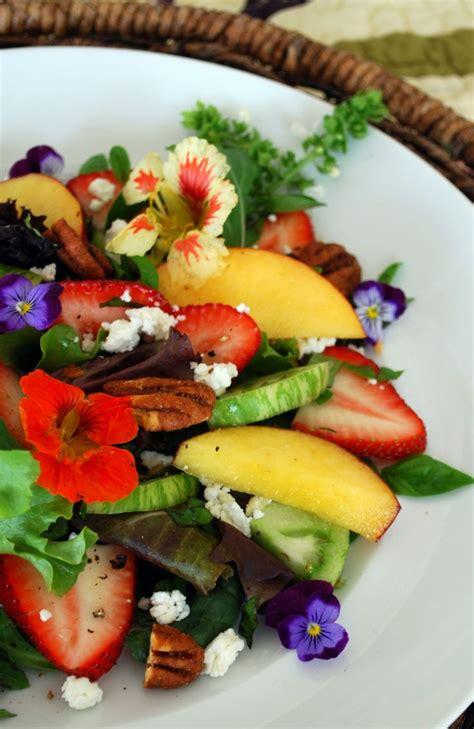 flower foods 1741 best foods savory salads dressings images on