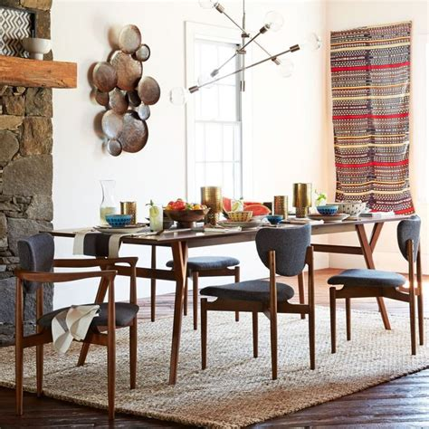 dining tables with benches and chairs elm furniture store 20 best images about loungeroom on pinterest shops
