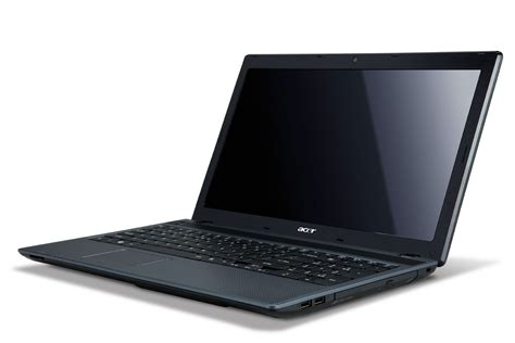 Harga Acer Windows 8 harga laptop acer windows 8 i5 harga 11