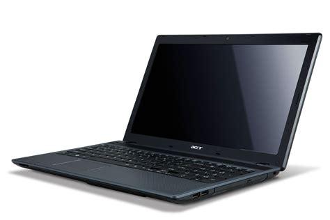 Harga Acer daftar harga laptop acer baru bekas second di jual murah