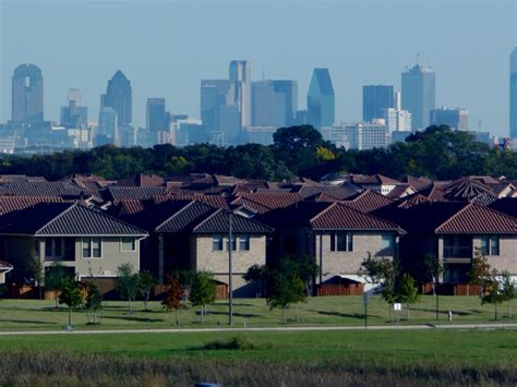 the 5 cheapest housing markets in america guess value