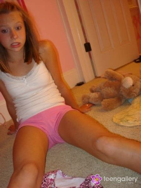 php young tiny girls stickam humantumbleweedcom photo 45137 teen gallery the best free jailbait and