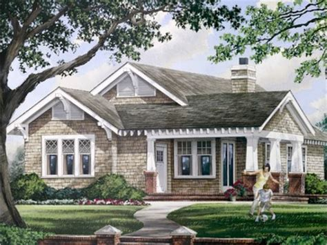 small one story house plans with porches single story house designs single storey house design small one story house