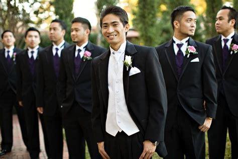 grooms suit cream waistcoat wedding pinterest vests