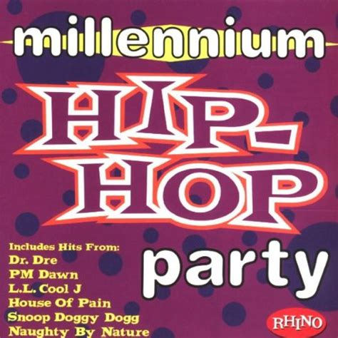 hip hop dance party playlist the most popular 80s song unavailable on cd must be