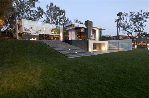 summit house summit house by whipple russell architects homedsgn