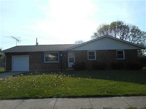 houses for sale in springfield ohio springfield ohio reo homes foreclosures in springfield ohio search for reo