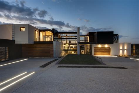 ultra modern house plans south africa modern house top 50 modern house designs ever built architecture beast