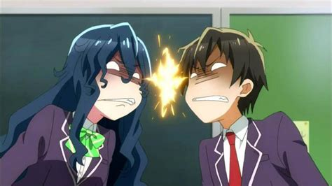 anime gamers episode 4 gamers episode 3 discussion forums myanimelist net
