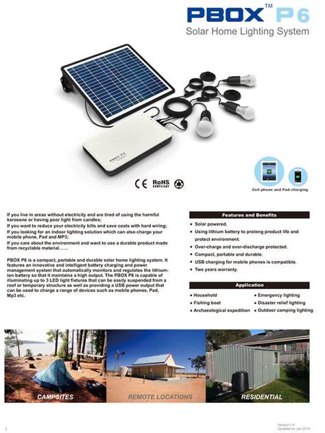 solar lighting inc about solar lighting inc solar lighting inc copy