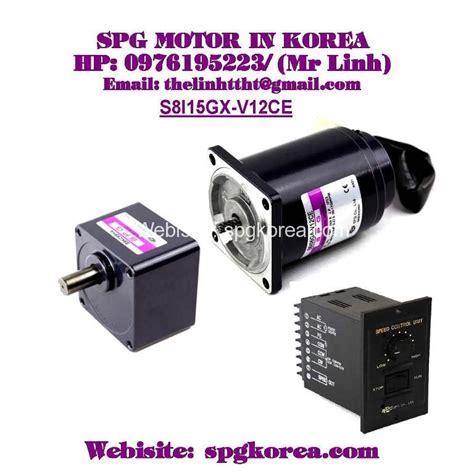 jaycar induction motor speed controller induction motor speed controller kit 28 images 240v 10a deluxe motor speed controller kit