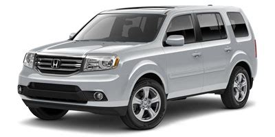 small size suv with 3rd row seating best 2013 mid size suvs with 3rd row seating automotive