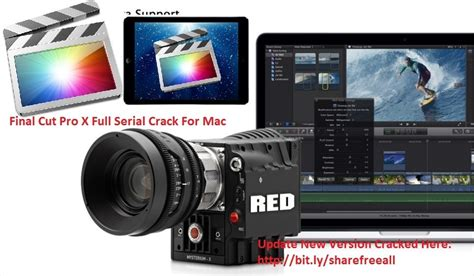 final cut pro download free mac final cut pro x 10 2 crack keygen for mac os x