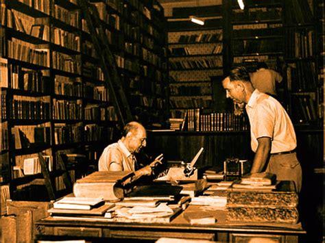 libreria saba trieste appunti di viaggio 9 la libreria antiquaria di umberto