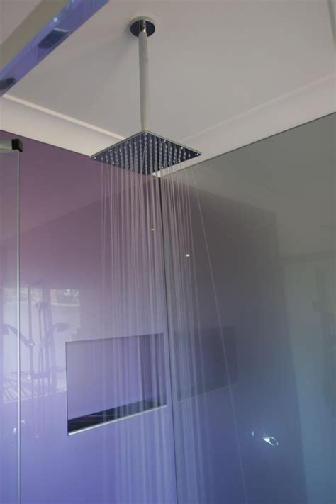 acrylic wall panels for bathrooms 1000 images about acrylic shower walls on pinterest