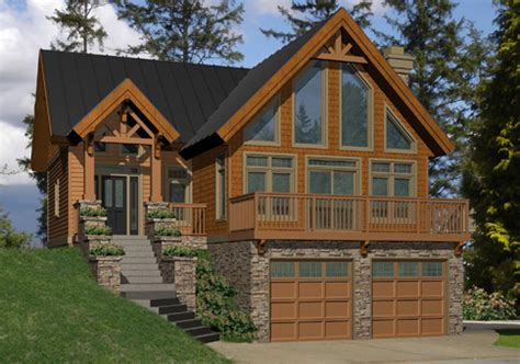 lodgepole family custom homes post beam homes cedar