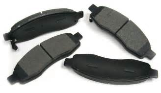 Toyota Brake Pads Passenger Car Brake Pads Suppliers Brake Pads Made In
