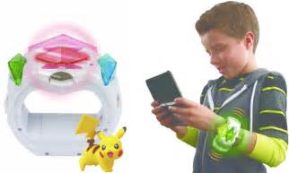 most popular gifts 2016 2016 s most popular new toys for kids this christmas ign boards